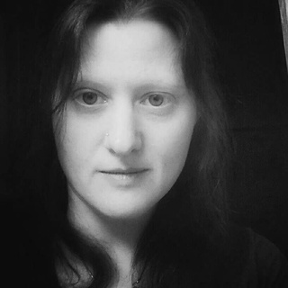 Anne Sexton hello poetry