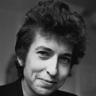 Bob Dylan: Poems